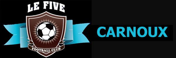 Le Five Carnoux
